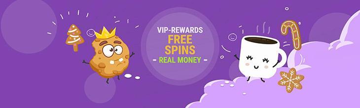 Cookie Casino Bonus Codes Free Spins Casino