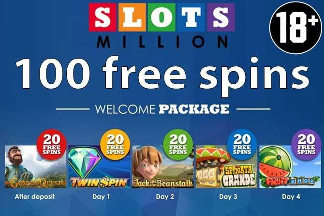 Slot Machines At Choctaw Casino Durant Deals - Ssv Nordstetten Slot Machine
