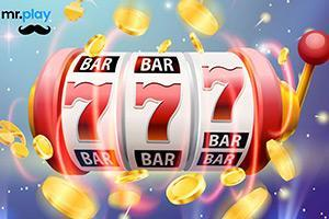 fun club casino no deposit bonus codes 2019
