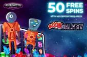 jackpot city casino free spins no deposit