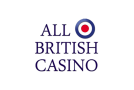 allbritish casino