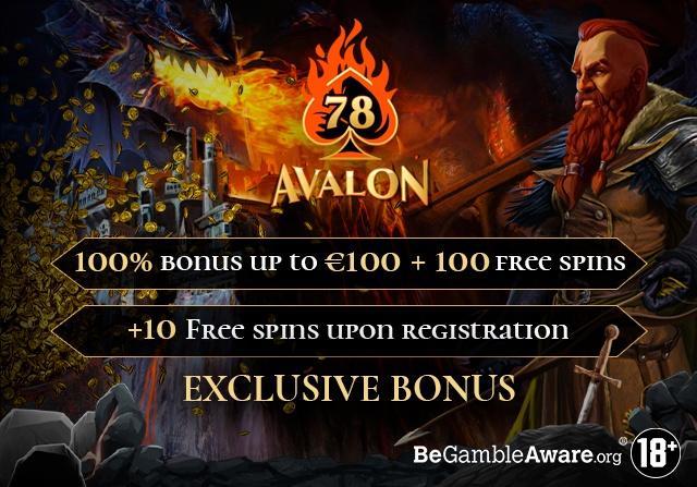 Online Casino Belgium No Deposit