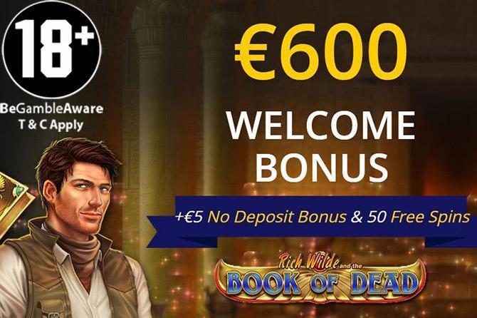 No Deposit Online Casinos Opportunities For Everyone